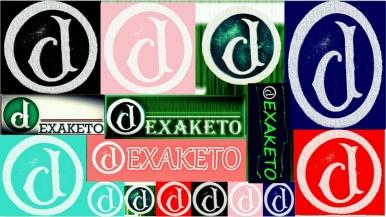 wpid-escudo-dexaketo-2013-2014-for-youtube.jpg.jpeg