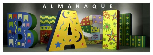 Almanaque Brasil
