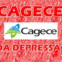 Cagece da Depressão
