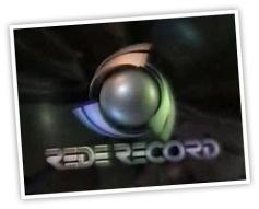Record Anos 90