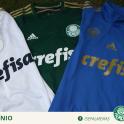 Palmeiras Crefisa