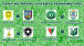 Copa do Brasil FF 2015 - 1ª Fase - IDA - 1 - Dexaketo