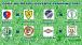 Copa do Brasil FF 2015 - 1ª Fase - IDA - 4 - Dexaketo