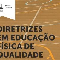 Educação Fisica - UNESCO