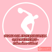 Feliz Dia Internacional das Mulheres - Educadoras Físicas - Dexaketo