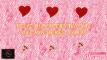 Feliz Dia Internacional das Mulheres - Lobas - Dexaketo