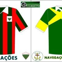 Província de Mano Portuga