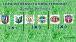 Quartas De Finais - Copa do Brasil FF 2015 - Dexaketo