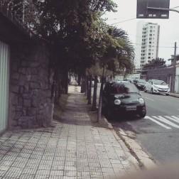 Final da Tibúrcio Cavalcante