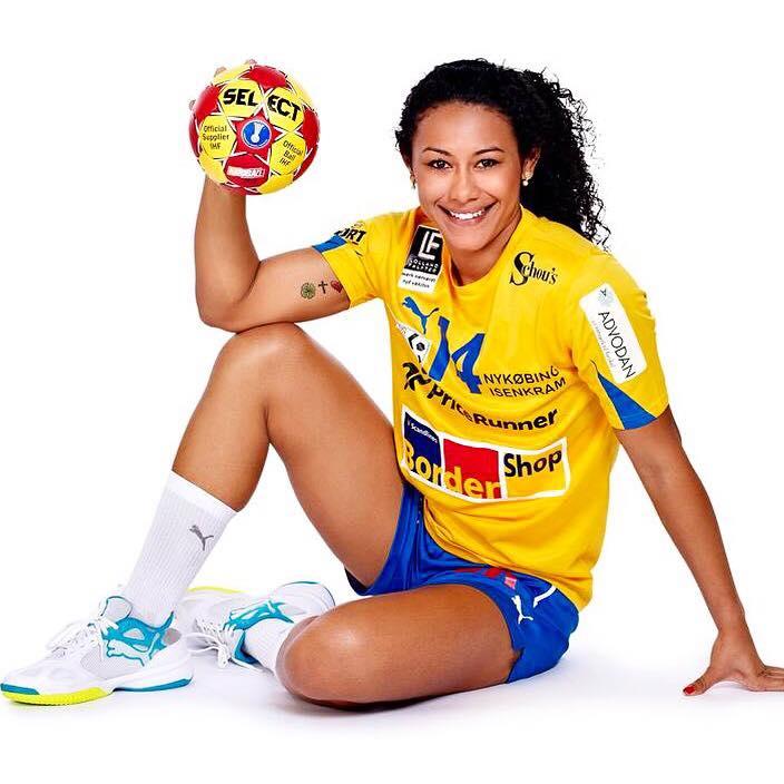 Eliane Gomes - Cearense no Pan