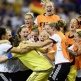 Germany wins France - FIFA Womens World Cup Canada 2015 - Dexaketo