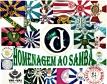 Homenagem ao Samba Dexaketo