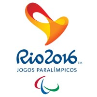 Paralympics Games Rio 2016