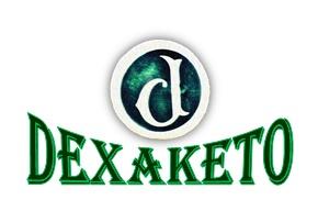 Dexaketo 5