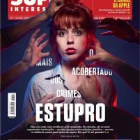 Estupro - Superinterressante - Julho 2015