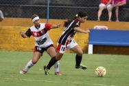 Futebol Feminino Cearense