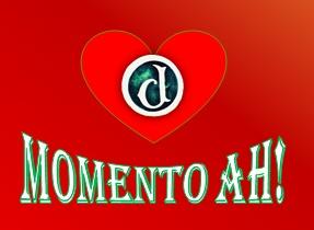 Momento Ah 2