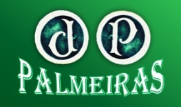 Palmeiras-Dexaketo 2