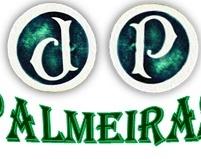Palmeiras-Dexaketo