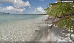 Guam 3