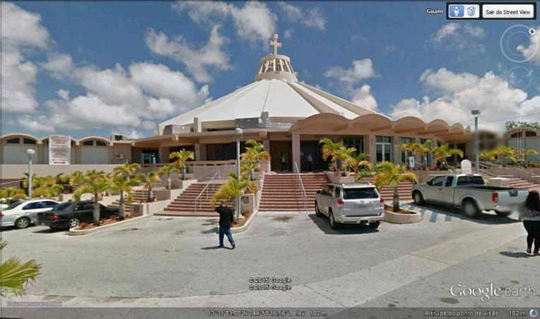 Guam 4