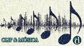 Logo Clip & Musica 2015-2016 - Dexaketo
