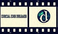 Logo Dica de Filme 2015-2016 - Dexaketo