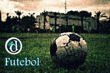 Logo Futebol 2015-2016 - Dexaketo