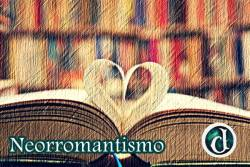 Neorromantismo - Revolução Poética Século XXI