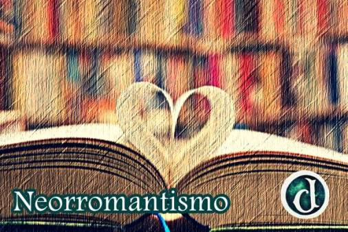 Logo Neorromantismo 2015-2016 - Dexaketo