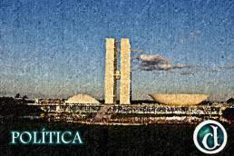 Logo Política 2015-2016 - Dexaketo