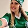 Nathalia Tagliari (22)