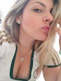 Nathalia Tagliari (40)