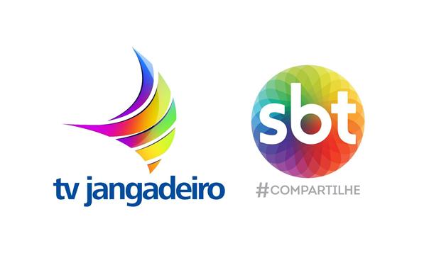 TV Jangadeiro SBT 2015