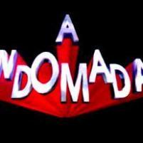 A Indomada