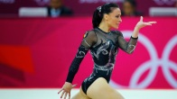 Catalina Ponor Londres 2012