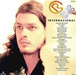 O Rei do Gado Internacional
