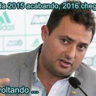 Alexandre Mittos Voltando - Dexaketo