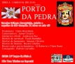 Porto da Pedra - Carnaval 2016 - Dexaketo