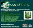 Santa Cruz - Carnaval 2016 - Dexaketo