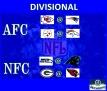2016 NFL Divisional - Dexaketo