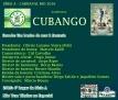 Cubango - Carnaval 2016 - Dexaketo