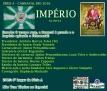 Império Da Tijuca - Carnaval 2016 - Dexaketo