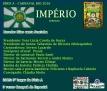 Império Serrano - Carnaval 2016 - Dexaketo