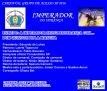Imperador 2016 - Dexaketo