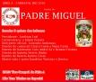 Padre Miguel - Carnaval 2016 - Dexaketo