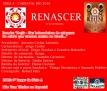 Renascer - Carnaval 2016 - Dexaketo
