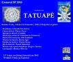 Tatuape 2016 - Dexaketo