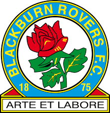 Blackburn Roovers