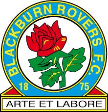 Blackburn Roovers